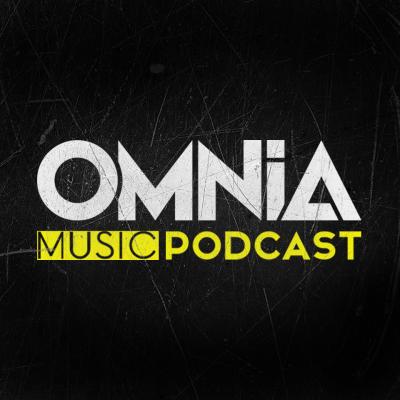 Omnia Music Podcast