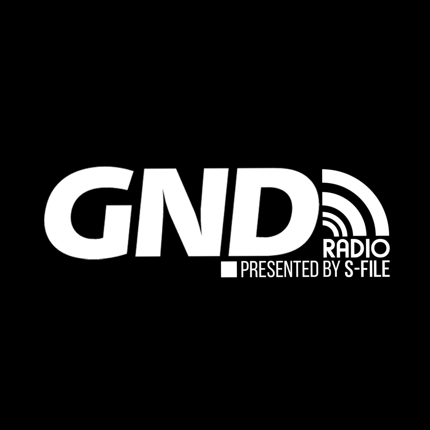 GND Radio by S-File