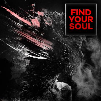 Dezarate - Find Your Soul