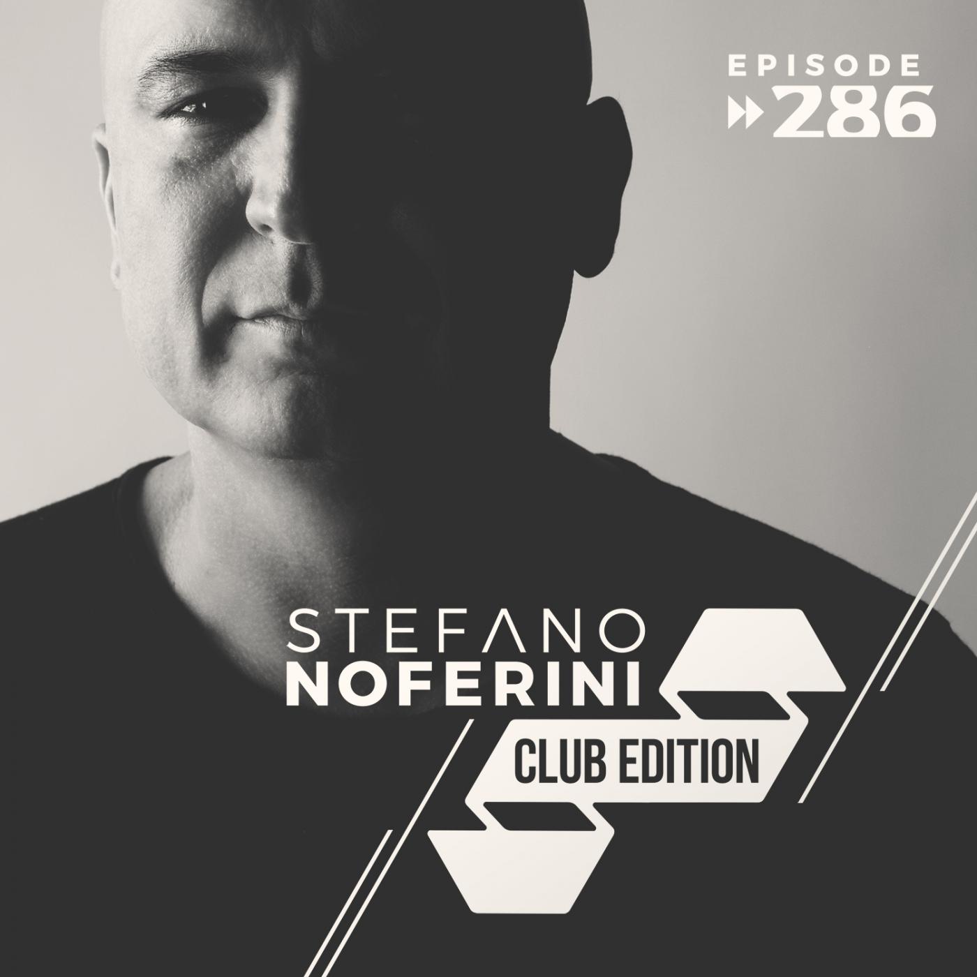 977bb4f4 Club Edition → Podbay