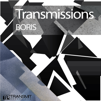 Boris Transmissions
