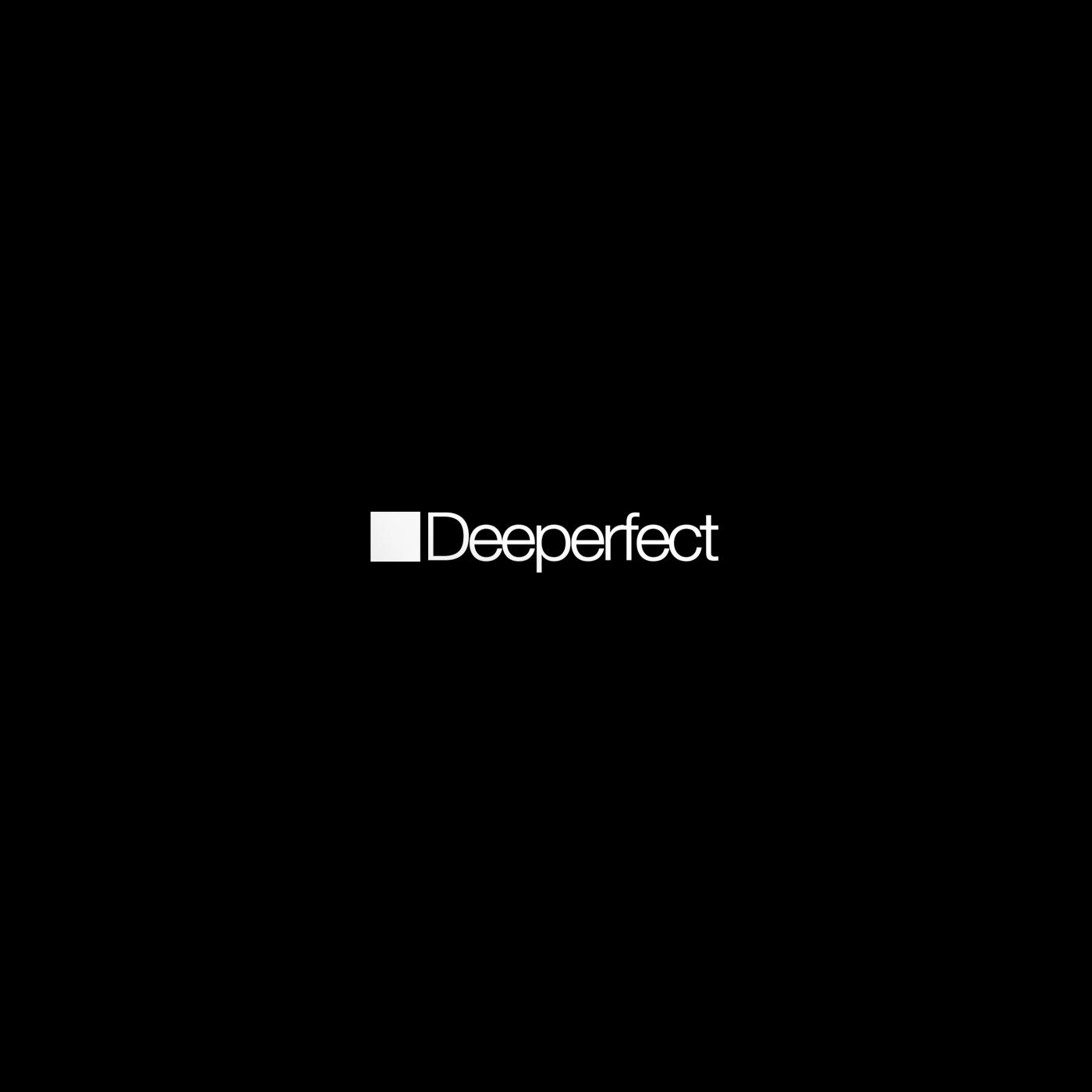 Deeperfect Radio by Deeperfect